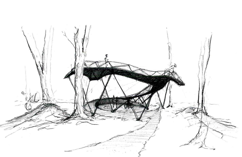 Coler sketch 04