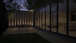 Park terrace residence 04