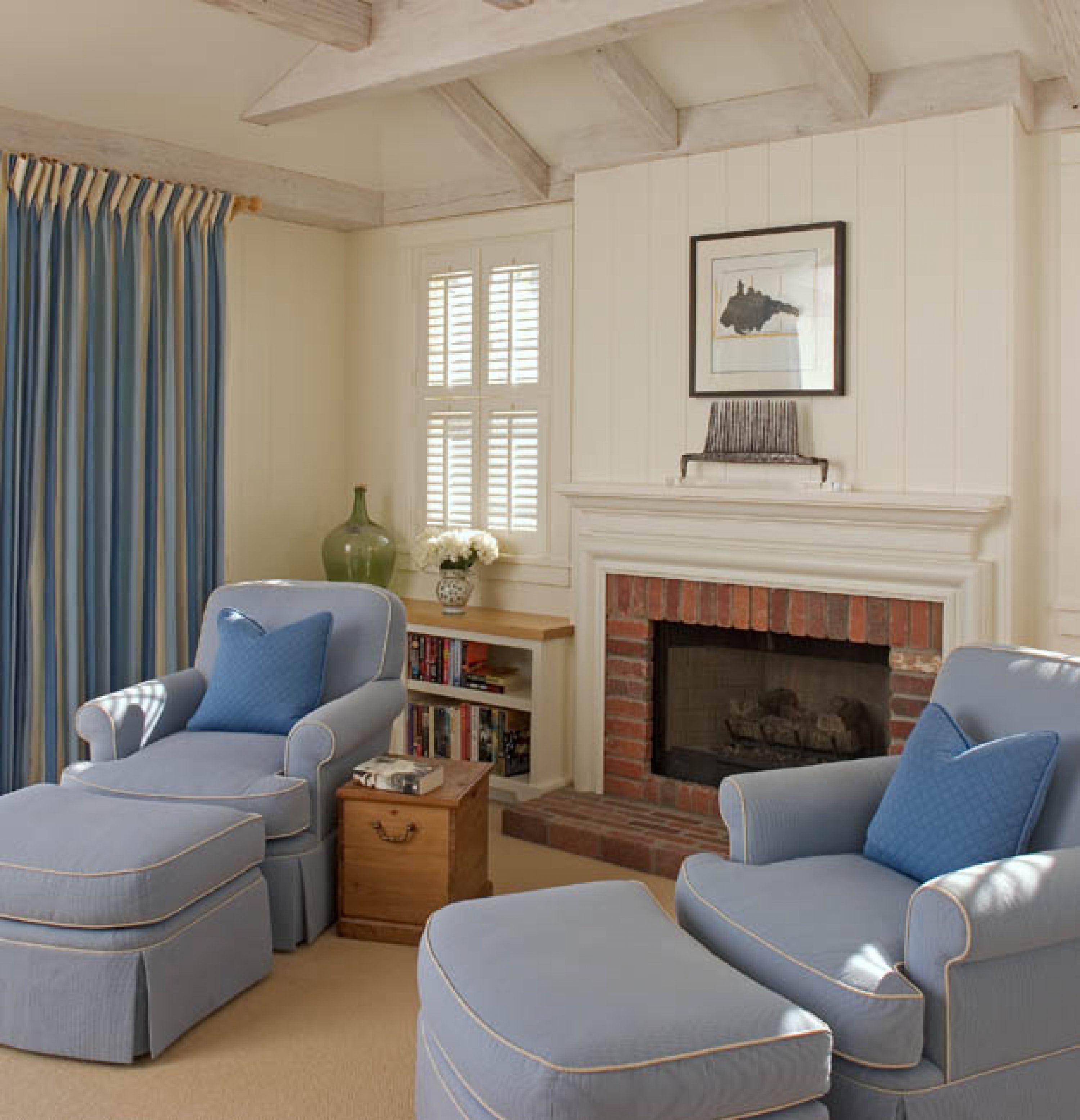 Davis living room  1498242000 35084