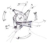 Coler sketch 02