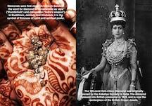 20150826 mineral myths narratives edited page 028