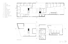 Office 1011 floor plans web