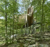05 modus studio garvan tree house 0447
