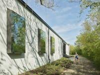 Modus studio greenway offices 0500