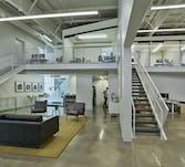 Modus studio greenway offices 0800