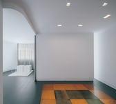 Grant gallery 003