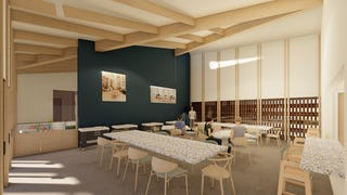 07 modus studio lifehouse dining rendering 01