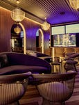All star sports lounge colombo interior design sri lanka 02