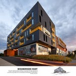 Modus studio uptown apartments shops 14