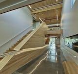 Modus studio greenway offices 0518