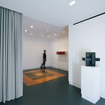 Grant gallery 002