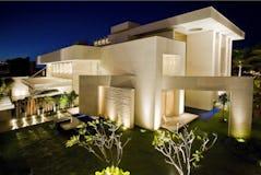 Residencia ld 03
