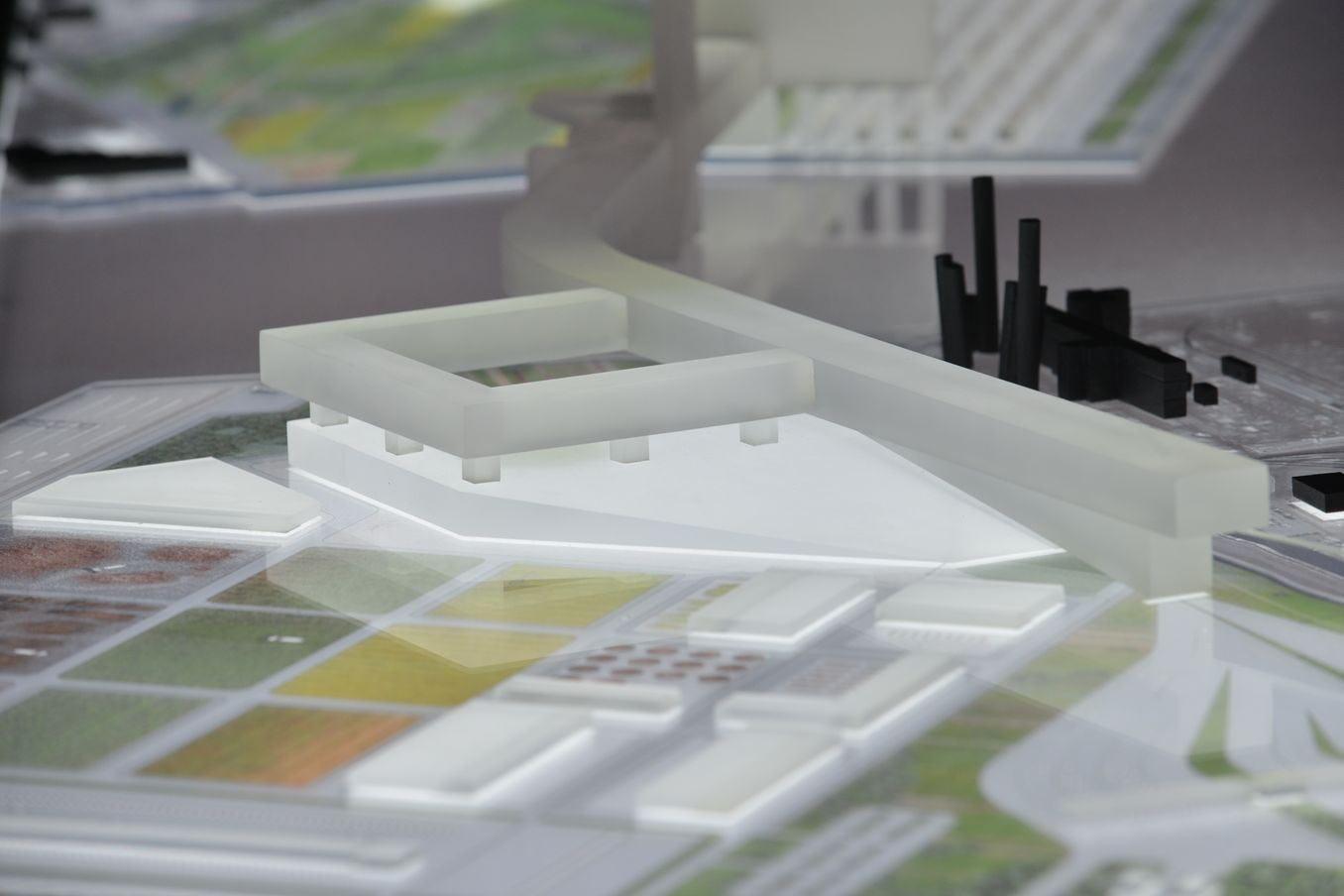 Rvtr infra eco logi urbanism aa 09