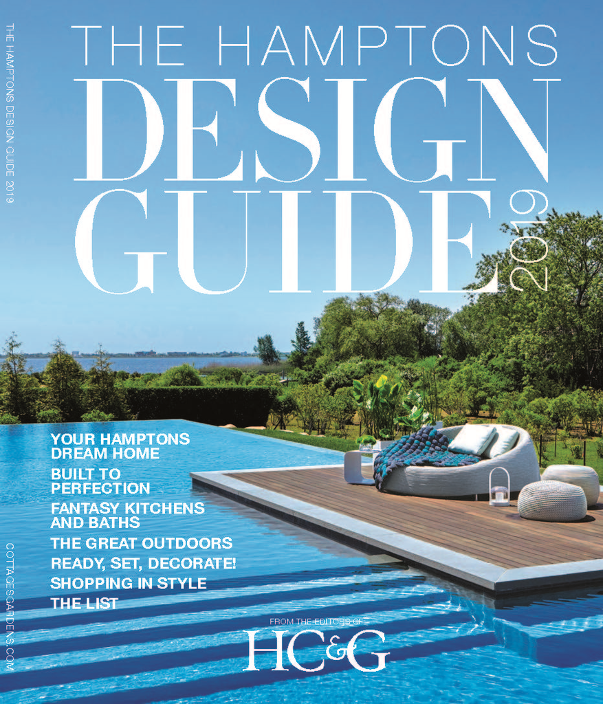 The hamptons design guide cover 1024x1024