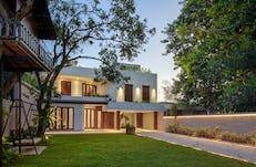 Nawala residence 148 w