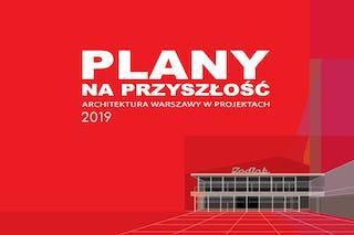 Plany 2019