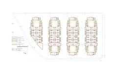 16 0526 30 tanforan progress drawings 5