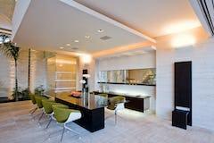 Residencia ld 13