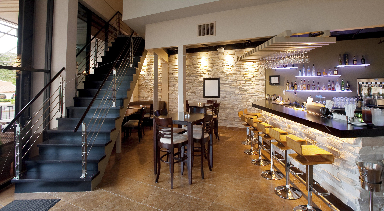 Table35 rim restaurant 02