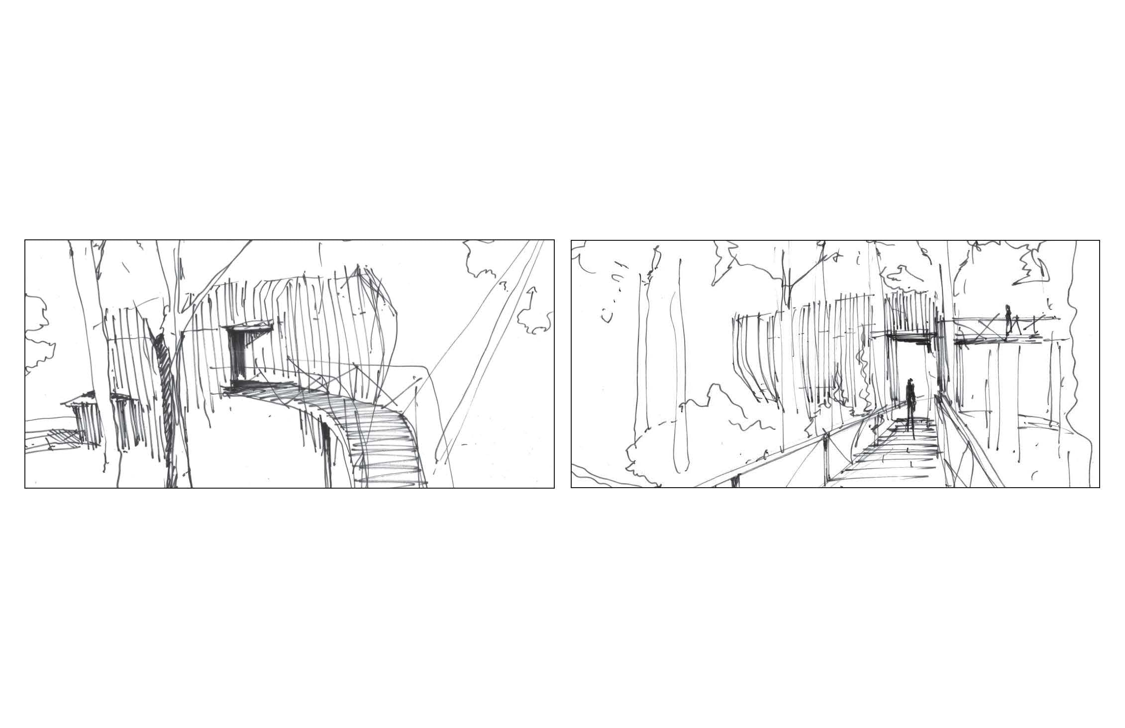 13 49 garvan treehouse  page 38