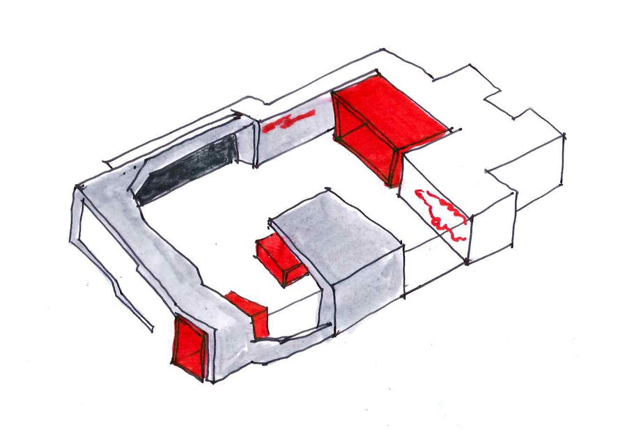 13 17 ua razorback shop sketch 07 06 03