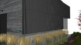 North45 architecture studio modern