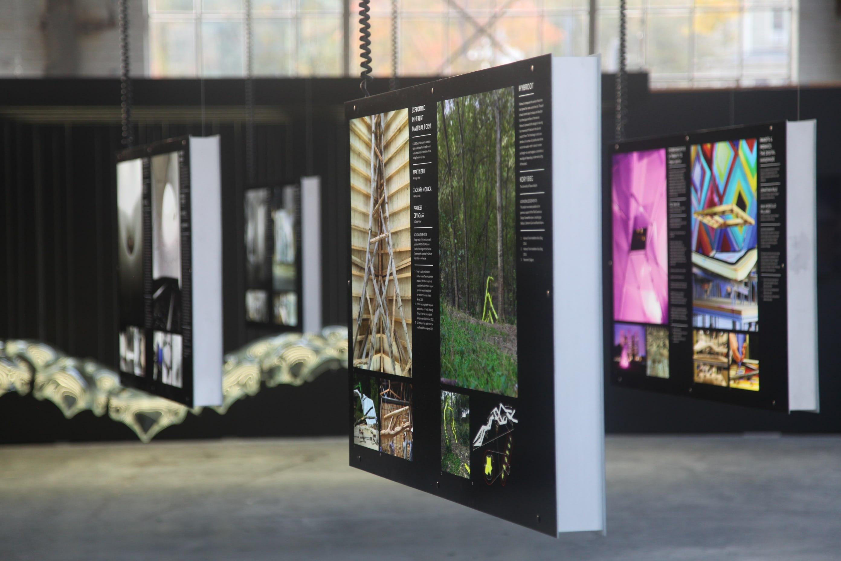 2016 acadia exhibition 30638933952 o