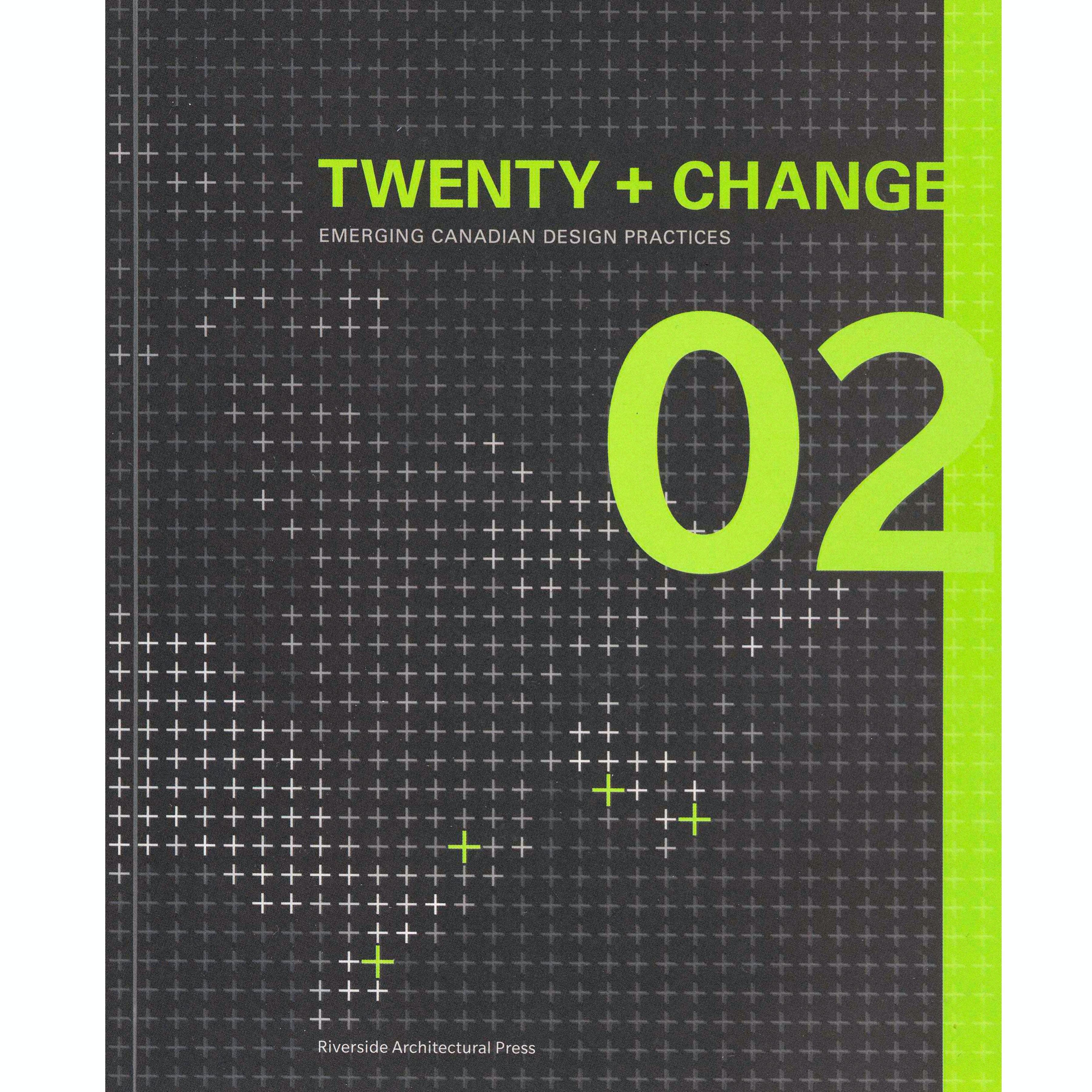 Rvtr twenty change