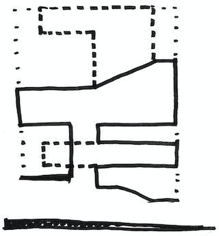 4826e7d8 a11b 4860 8355 364bb00a38d2%2fbryanmaddock casis concept sketch