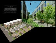 Brick avenue lofts7