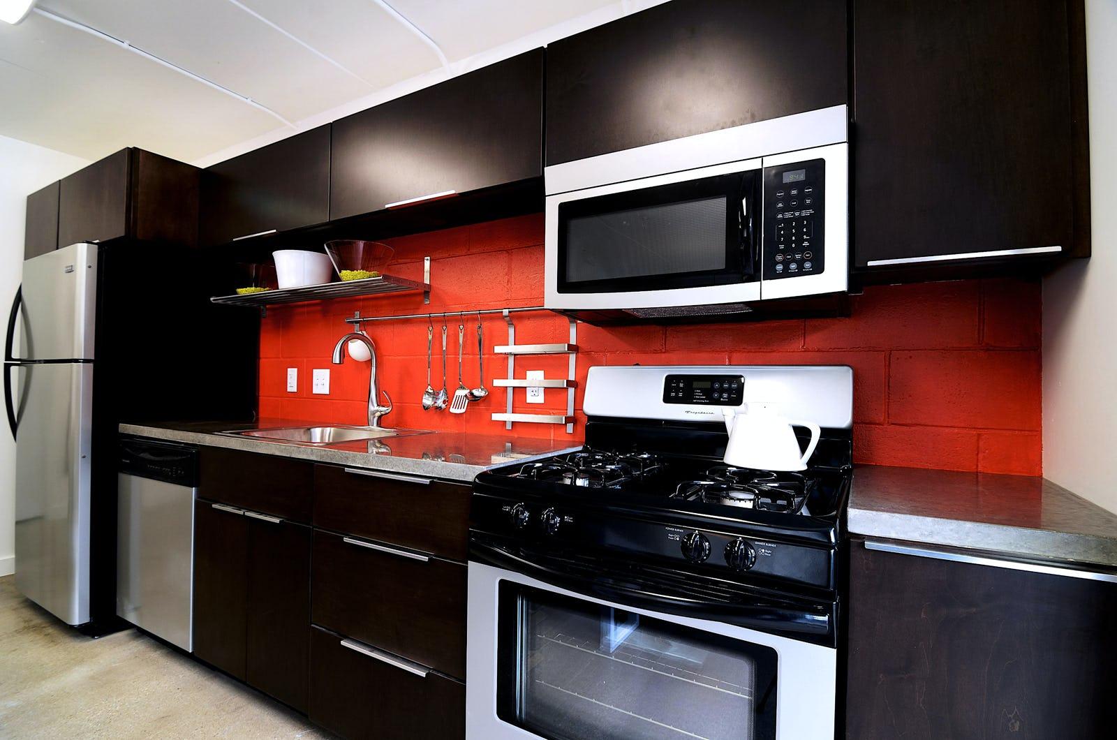 2 2 eco kitchen