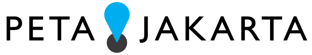 Petajakarta logo 20140120 05 2