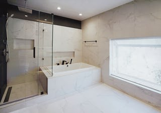 Iso ideas south bay house remodel bathroom shade