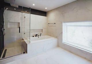 Iso ideas south bay house remodel bathroom shade