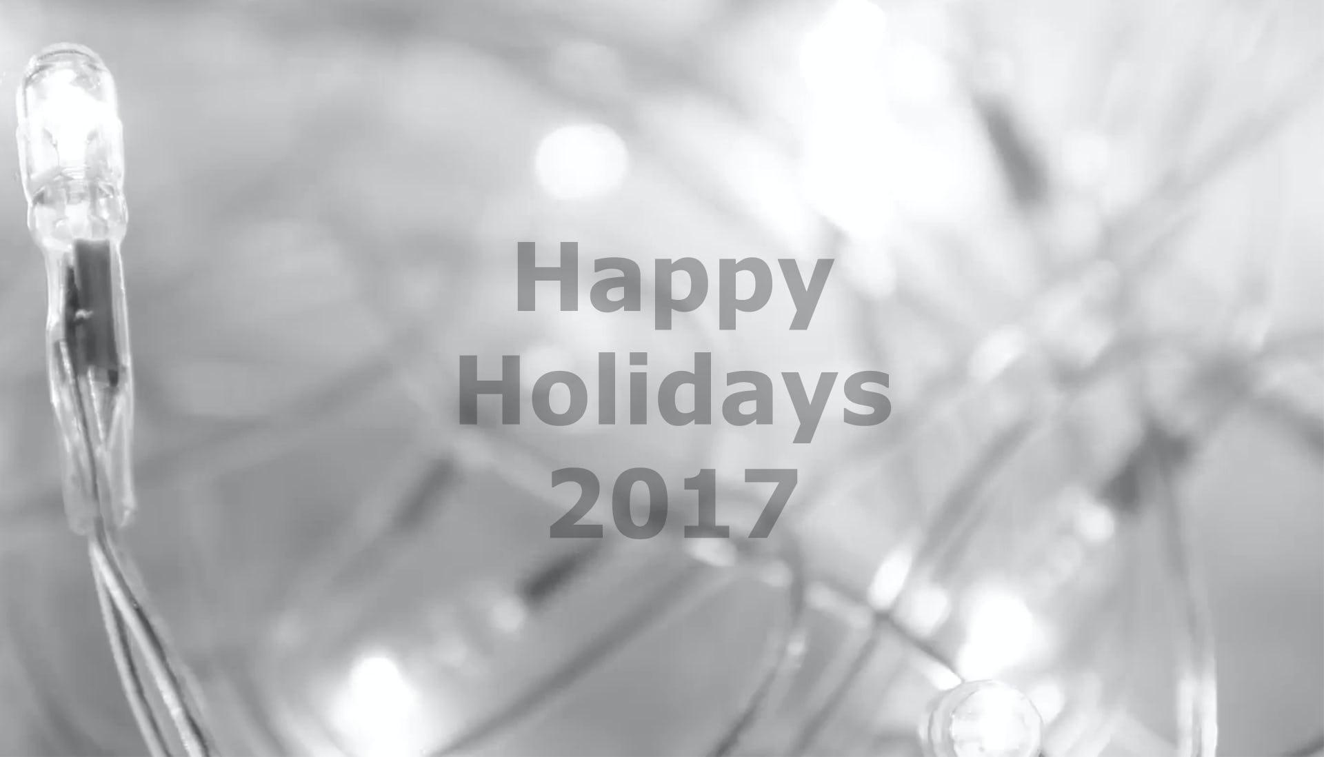 Happy holidays from rim 2017 thumbnail website