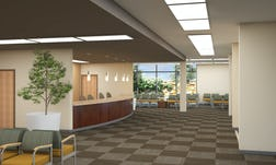 6 3 lobby
