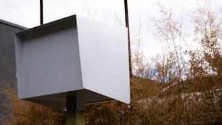 Modus studio little free pantry prototype 02