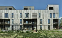 Modus studio brick avenue lofts 0035