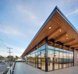 Altsource exterior roof