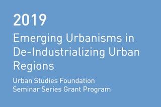 2019 usf grant