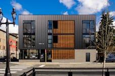 Fir street flats 020220 028 web
