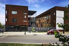 Modus studio cresco park east 003