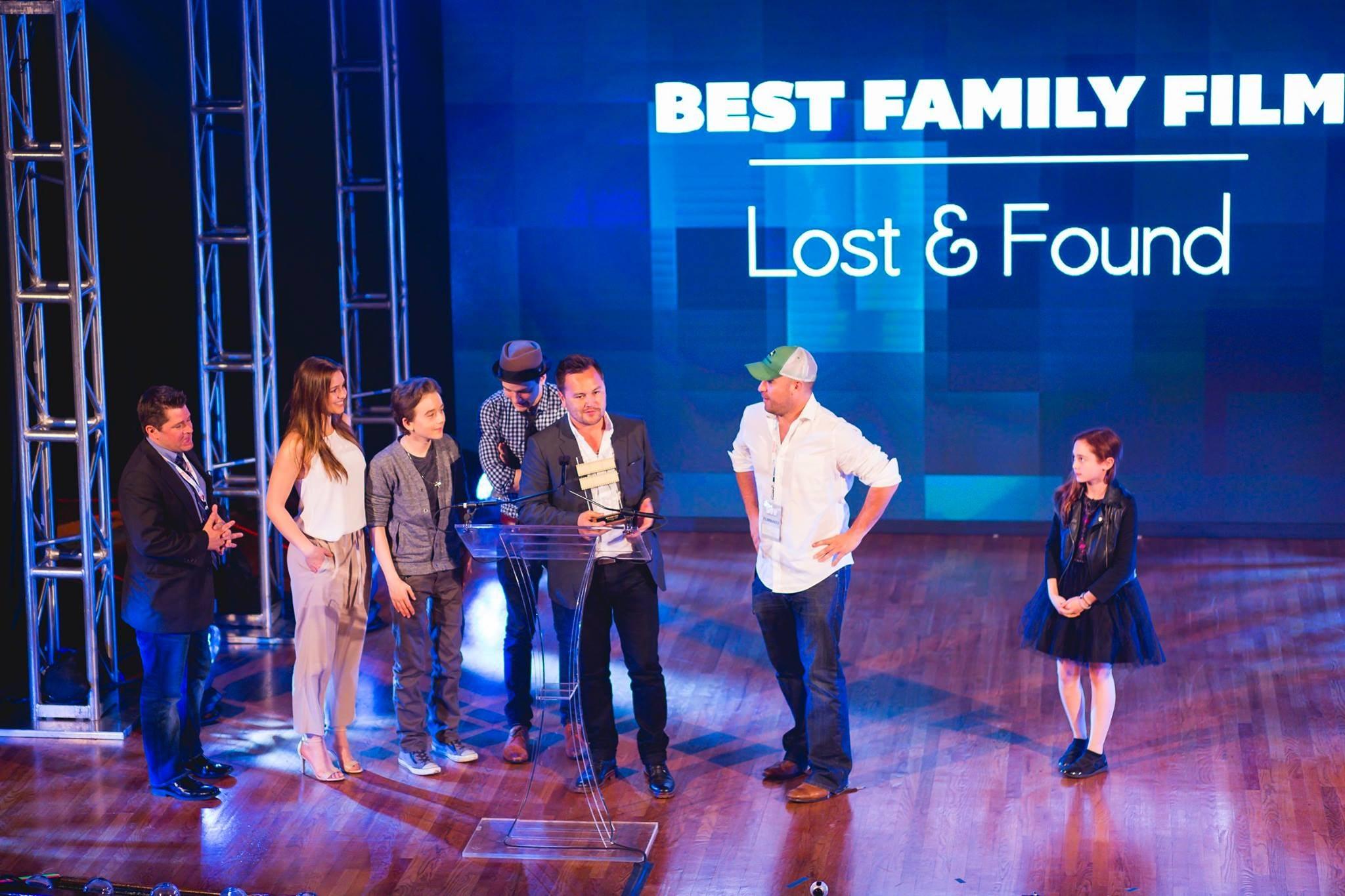 Bff awards 03