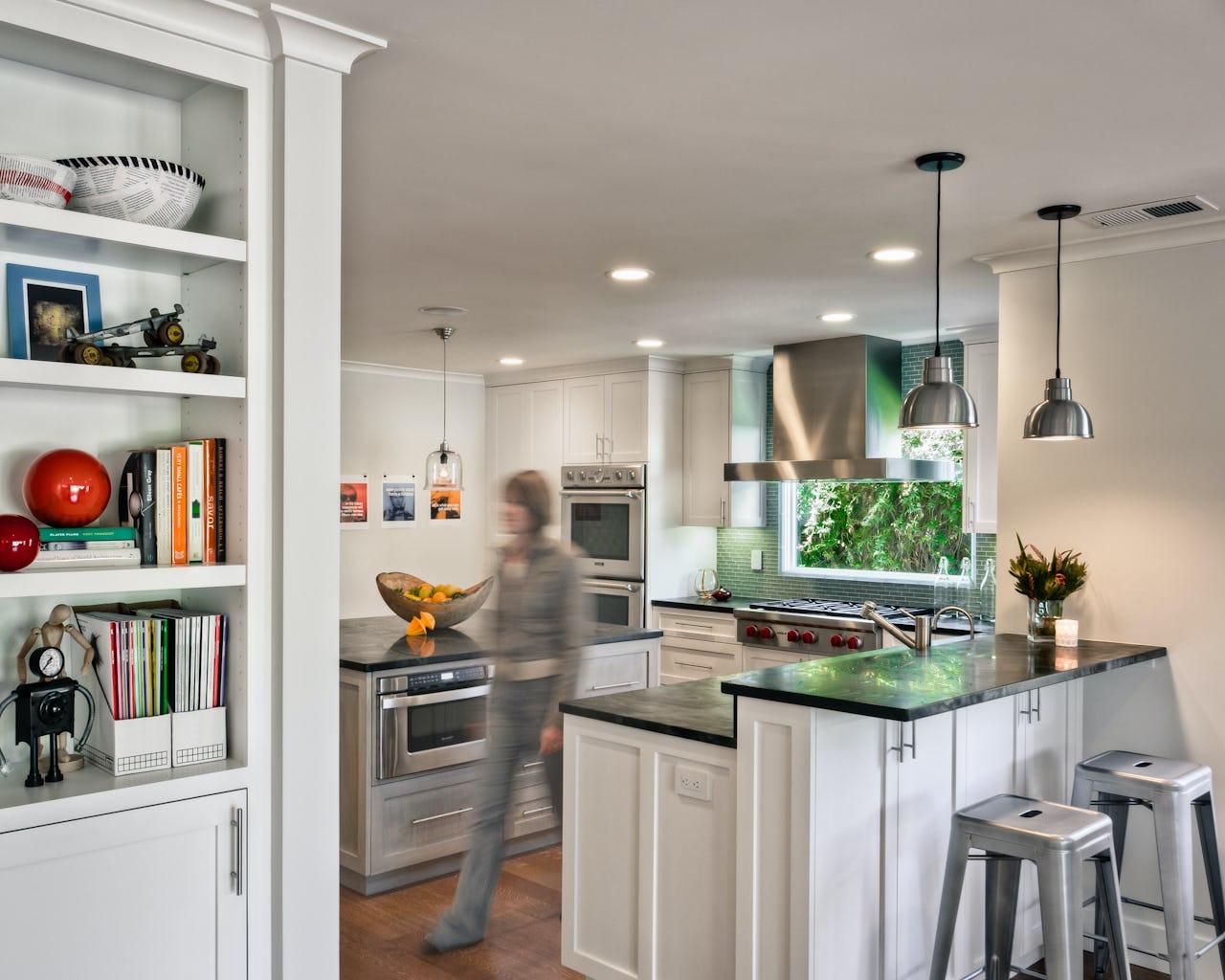 Studio karliova south court remodel interior design kitchen 3