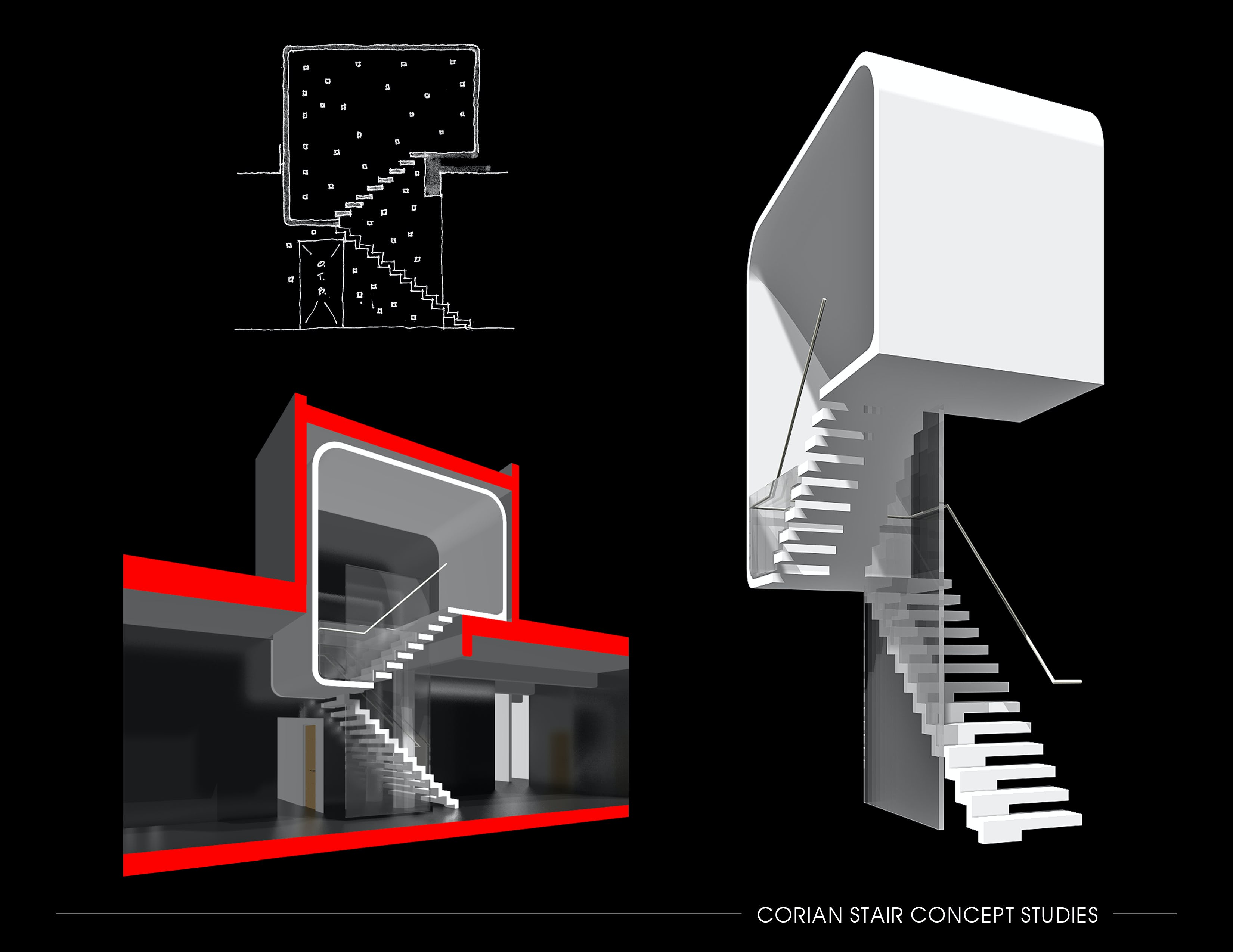 1 1004 1005stair concept