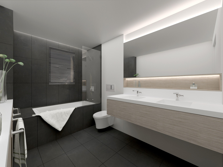 Iso ideas season of twin peaks bathroom design sf interior