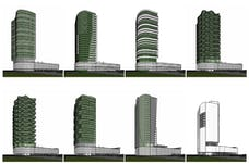 Oakbrook options level architecture incorporated