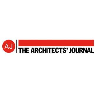 Architectsjournal