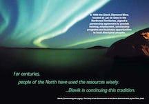 20150826 mineral myths narratives edited page 035
