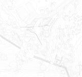 20190822 eastentrypavilion plan
